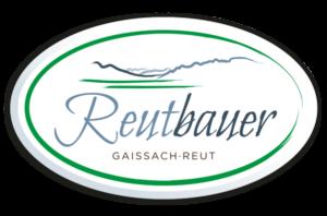 Ferienwohnungen Reutbauer